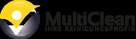MultiClean